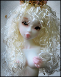 Petit Ange Pearl 6/7