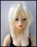 Jojo White  Blonde 6/7