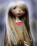 Elodie Love 8/9