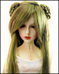 Asia Jadeite 8/9
