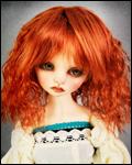 Belle Autumnmoon 8/9