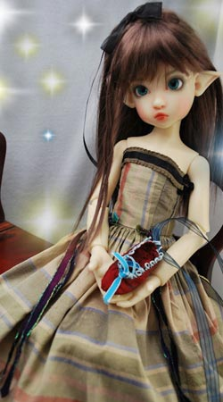 bellarina_pattern-3