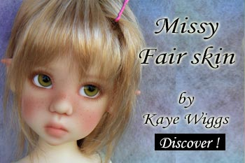 missy fair by kaye wiggs