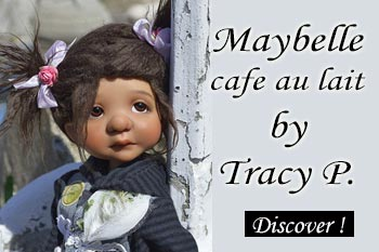 maybelle cafe by tracy p