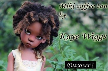 miki coffee
