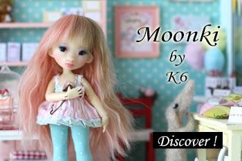 moonki by k6